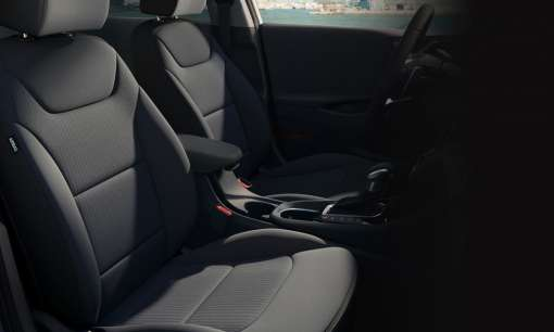 interior_ride_view_1_1